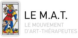 Site du MAT