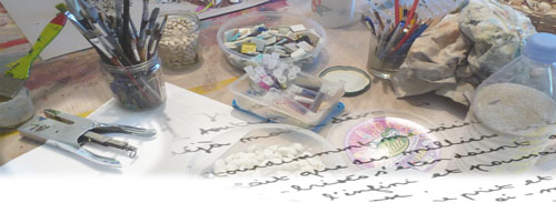 visuel atelier art transformationnel